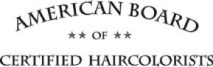 American-Board-Cetified-Hair-Colorists for website