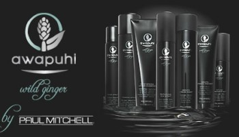 Paul Mitchell Product Pic