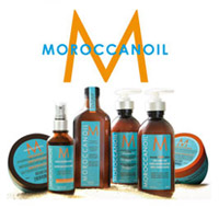 matawan-salon-carries-moroccan-oil-products
